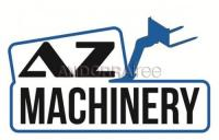 AZ-MACHINERY's Local Ads and Events