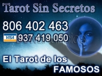 Secretos's Local Ads and Events