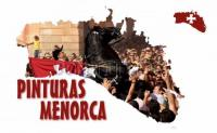 pinturasmenorca's Local Ads and Events