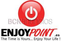EnjoyPoint's Local Ads and Events