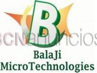 balajibmt1's Local Ads and Events