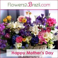 Flowerzbrasil's Local Ads and Events
