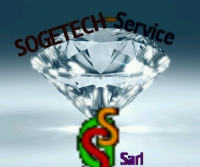 servic's Local Ads and Events