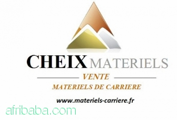 cheixmateriels's Local Ads and Events