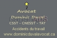 duvaldomavocat's Local Ads and Events