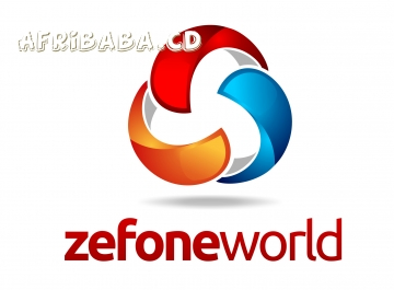 Zefoneworld's Local Ads and Events