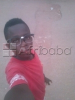 fabrice0's Local Ads and Events