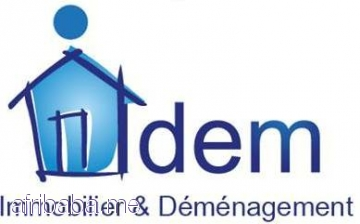 IDEM's Local Ads and Events