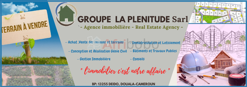 la plenitude groupe #1