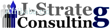 jstrategconsulting's Local Ads and Events