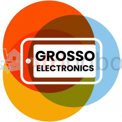 grossoelectronics's Local Ads and Events