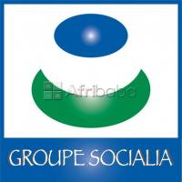 groupe_socialia's Local Ads and Events