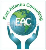 eastatlantic's Local Ads and Events
