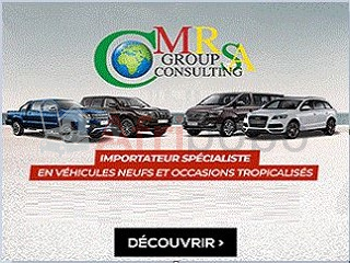 CMR_GROUP's Local Ads and Events