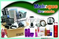 XL.Cameroun's Local Ads and Events