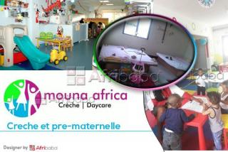 mounaafrica's Local Ads and Events