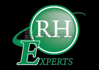 Srh-experts's Local Ads and Events