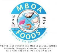 mboafoods's Local Ads and Events