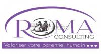ROMACONSULTING's Local Ads and Events