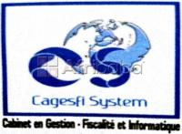 CAGESFI's Local Ads and Events