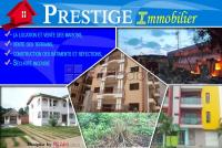 Prestige_immo's Local Ads and Events