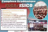 Isico.isga's Local Ads and Events