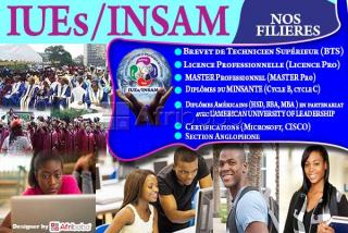 Insam's Local Ads and Events