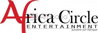 eentertainment's Local Ads and Events