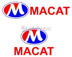 MACAT's Local Ads and Events