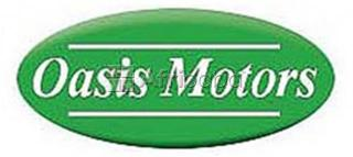 OASIS_MOTORS's Local Ads and Events