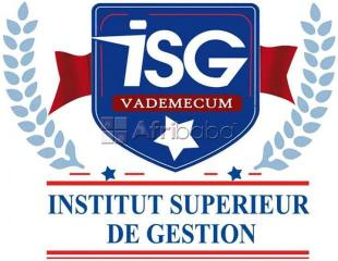 Isgcameroun's Local Ads and Events