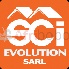 Scievolution's Local Ads and Events
