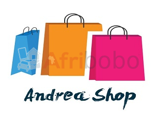 Andreashop's Local Ads and Events