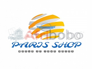 Parisshop's Local Ads and Events