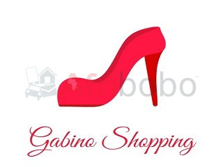 Gabino's Local Ads and Events