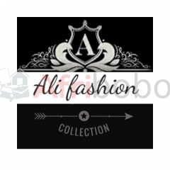 ALI_FASHION_AND_DESIGN's Local Ads and Events