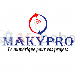 Makypro's Local Ads and Events