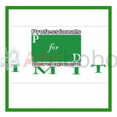 IMIT's Local Ads and Events