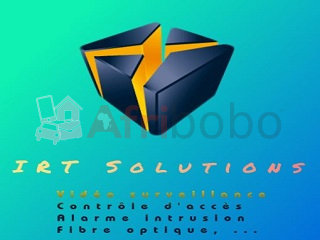 irtsolutions's Local Ads and Events