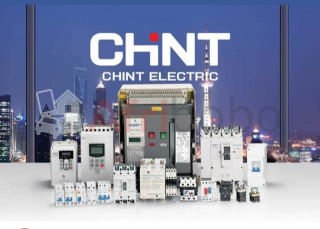 CHiNT's Local Ads and Events