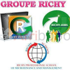Richy_Consult's Local Ads and Events