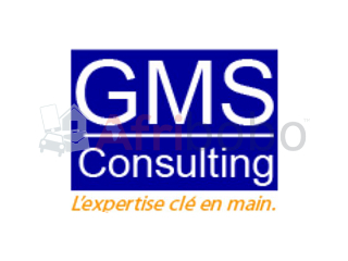 GMSConsulting's Local Ads and Events