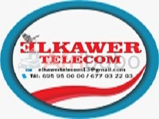 Elkawer's Local Ads and Events