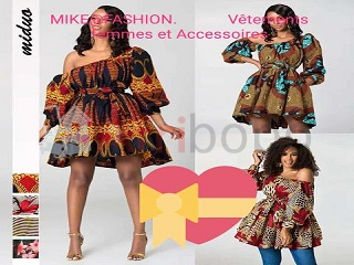Mike_Fashion's Local Ads and Events