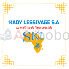 Kadi_lessivage's Local Ads and Events