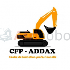 cfp-addax's Local Ads and Events