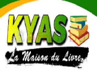 Kyas's Local Ads and Events