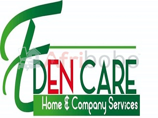 EDENCARE's Local Ads and Events