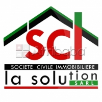 scilasolution's Local Ads and Events