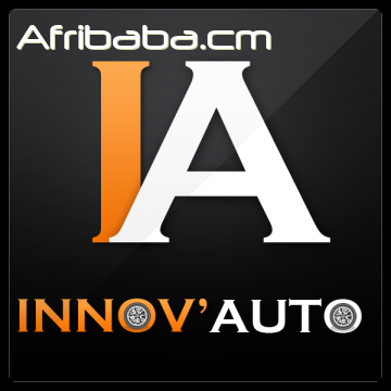 INNOVAUTO's Local Ads and Events